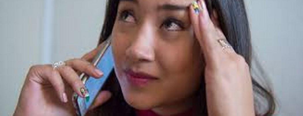 Prohíben a telefónicas llamar a clientes para ofrecer promociones