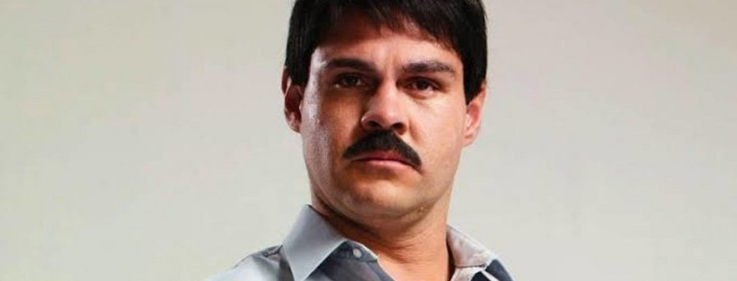 """Narcoseries educan a la gente"", dice protagonista del Chapo"