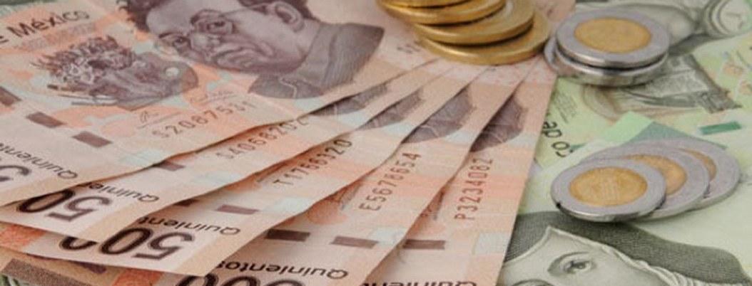 México, con uno de los salaríos mínimos más bajos del mundo