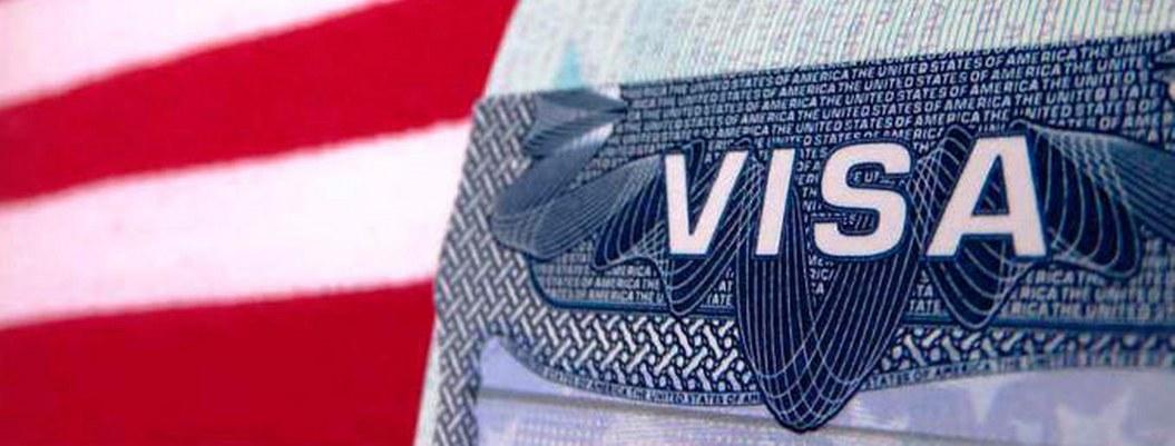 EU planea negar visas de turista a mujeres embarazadas