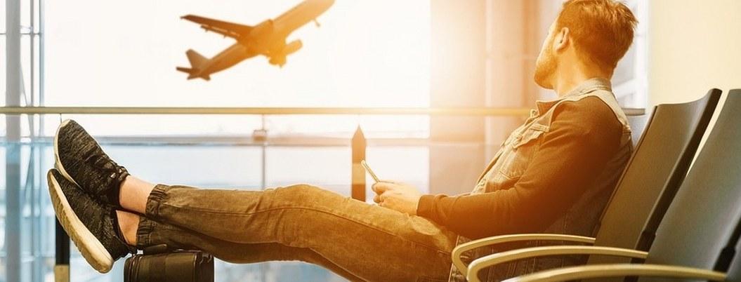 ¿Cómo encontrar boletos de avión más económicos?