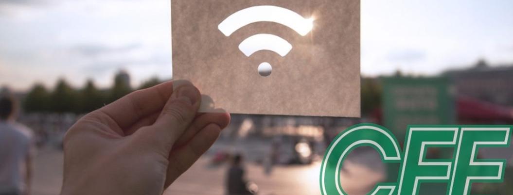 CFE llevaría internet a todo México con fibra oscura