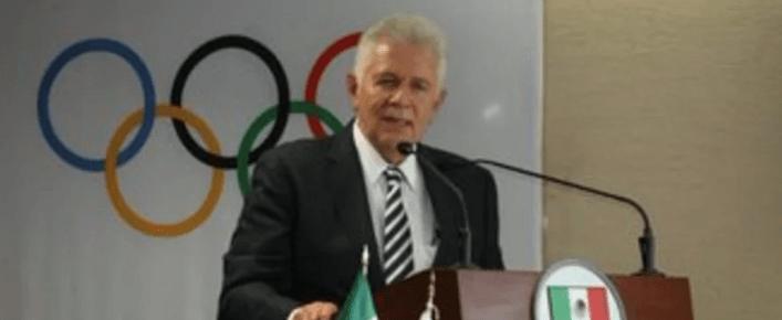 México, con 150 atletas con boleto a Tokio, sólo ganaría 5 medallas
