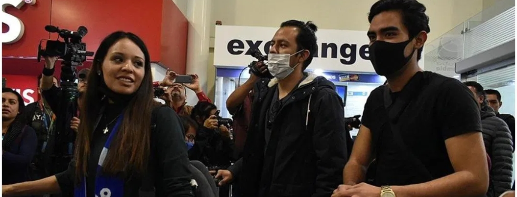 Especialista recomienda evitar pánico por coronavirus en México