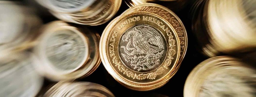 BoFA estima que economía de México crecerá sólo 5%