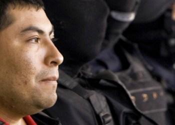 Extraditarán al Hummer, fundador de los Zetas, a EU