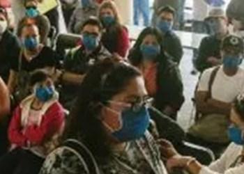 Jalisco lidera ranking de muertes por influenza 1