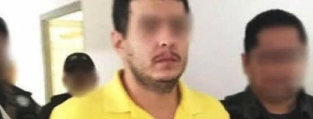 Juez evita extradición a EU de jefe de seguridad del Mayo Zambada