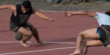 UNAM rescata juego de pelota prehispánico;sería Patrimonio Cultural 10