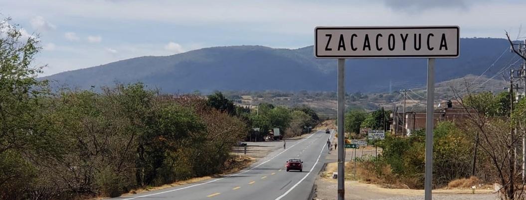 Balacera en jaripeo trasforma a Zacacoyuca en pueblo fantasma