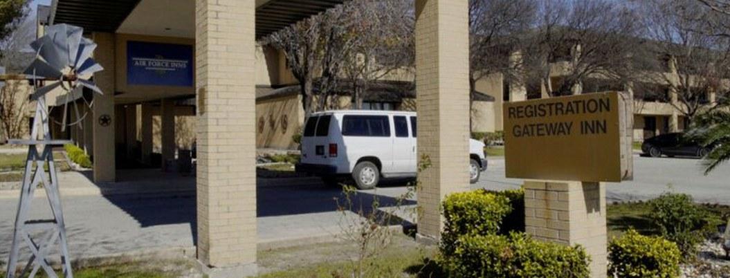 Confirman décimo quinto caso de coronavirus en Texas
