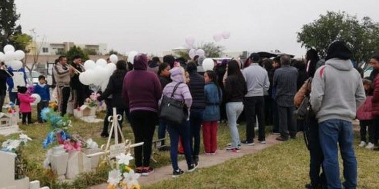 funeral de Karol