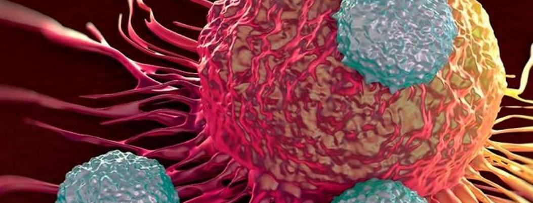 Estudio de cáncer permitirá detección y tratamiento personalizado