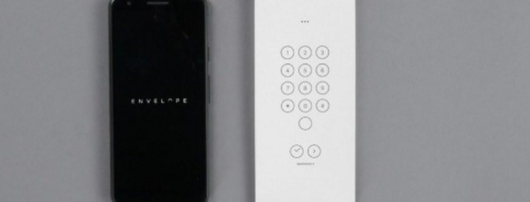 ¿Adicto al celular?; sobre inteligente te ayuda a controlar vicio