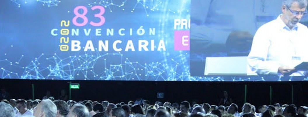 Dinero inmune a coronavirus, inicia Convención Bancaria en Acapulco