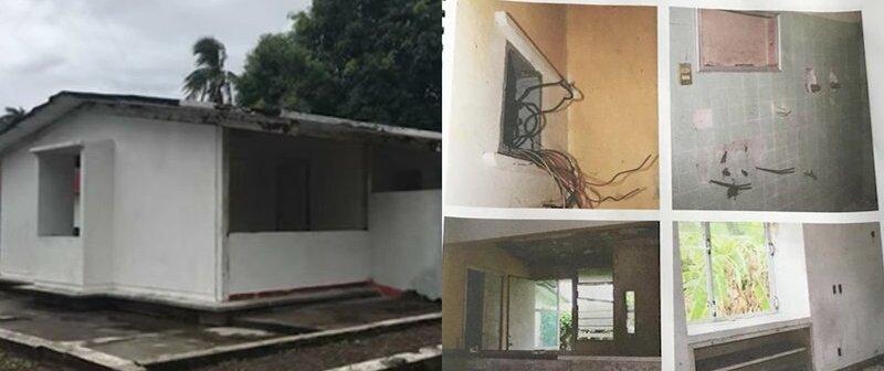Casa de AMLO en Tabasco sería convertida en museo