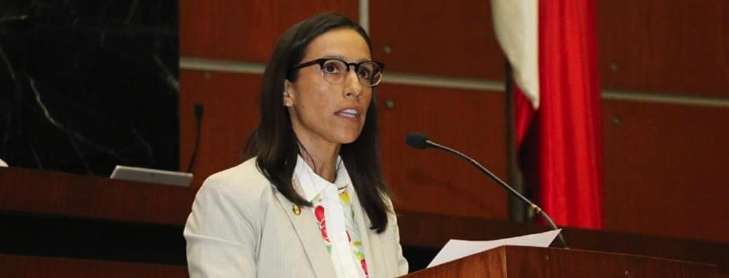 Morena alerta por falso feministas en Congreso de Guerrero