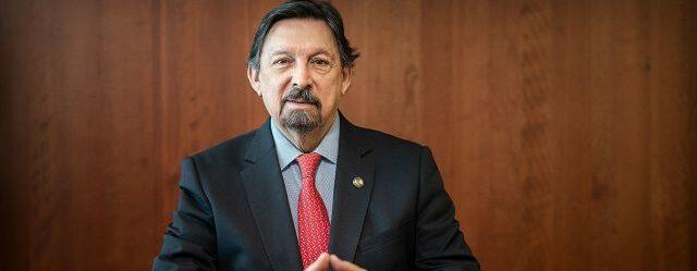 PAN señala a Napo de no respetar cambios al outsourcing