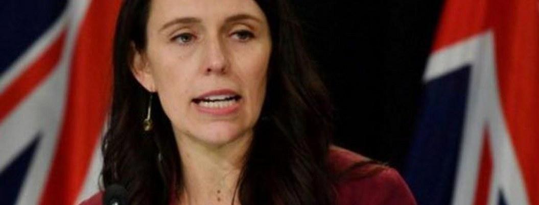 Parlamento de Nueva Zelanda aprueba ley que despenaliza el aborto