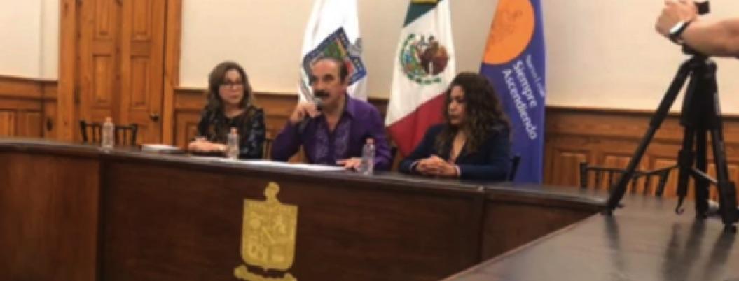 Nuevo León registra nuevo caso de covid-19; ya son 42 en México