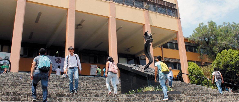 UAEM suspenderá actividades académicas hasta el 20 de marzo