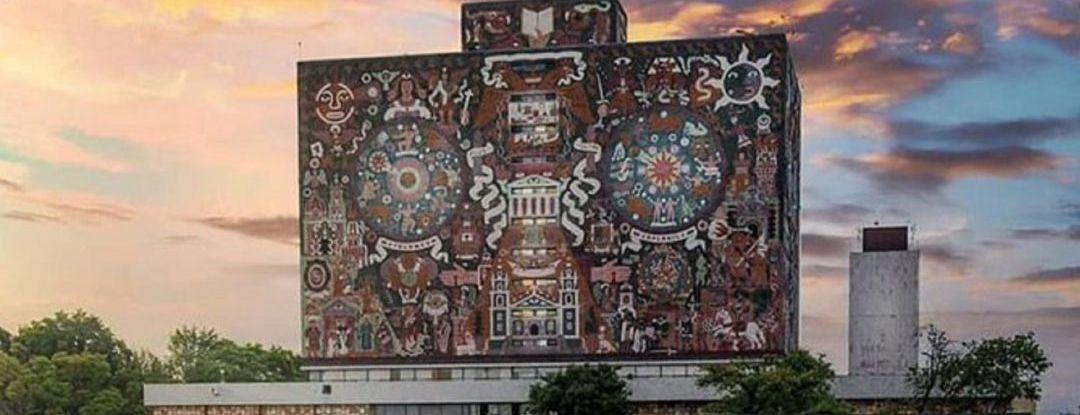 UNAM, entre las dos mejores universidades de Iberoamérica