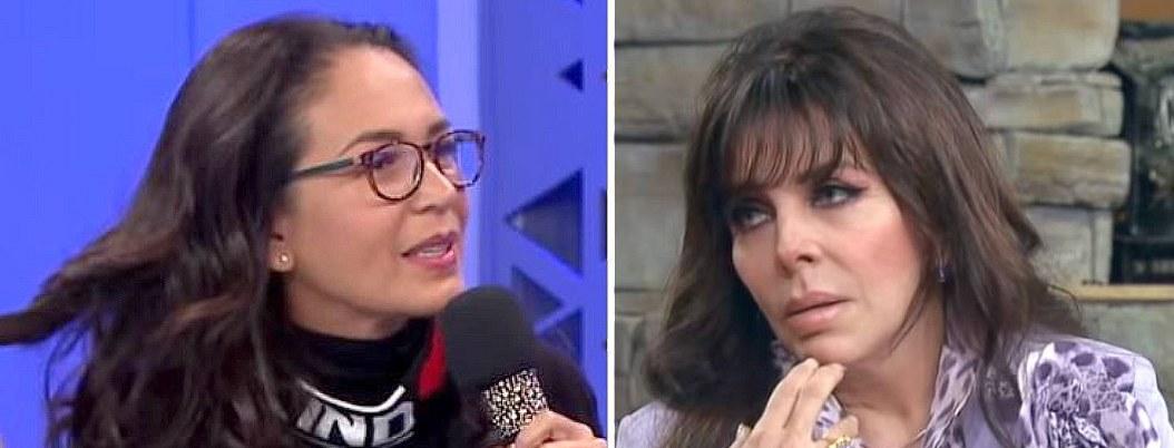 ¡Acapulcazo de Yolanda y Verónica !: filtran video de las famosas