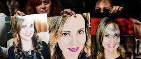 Feminicidas de Abril están relacionados con otros asesinatos