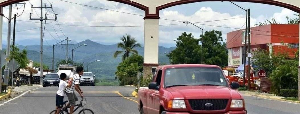 """AMLO irá a la tierra de """"El Chapo"""" el próximo domingo"""