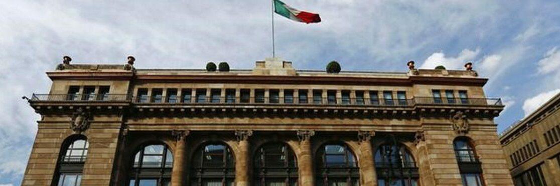 Banxico reduce a 6.5% su tasa de interés
