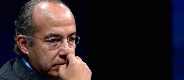 AMLO exige que Calderón explique por qué compró avión presidencial