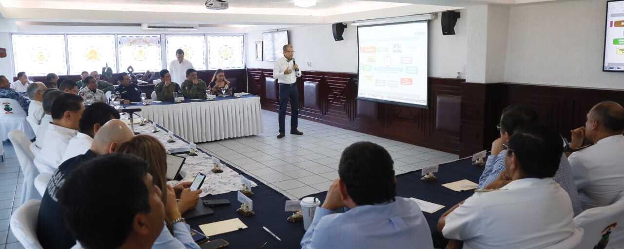Hoy se conocerán resultados de posible caso de Covid-19 en Iguala