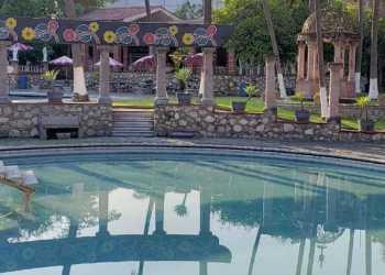 Turismo por los suelos; negocios tienen perdidas del 70% en Morelos 9