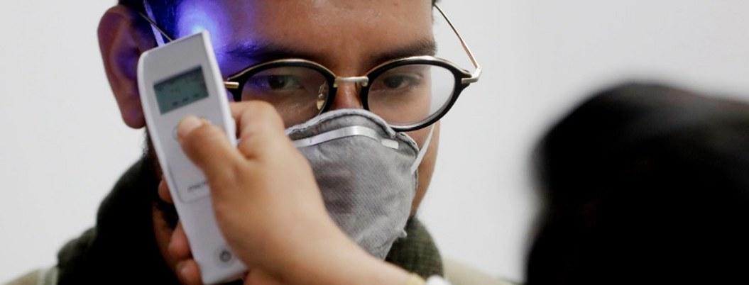 Italia pone a toda su población en aislamiento por coronavirus