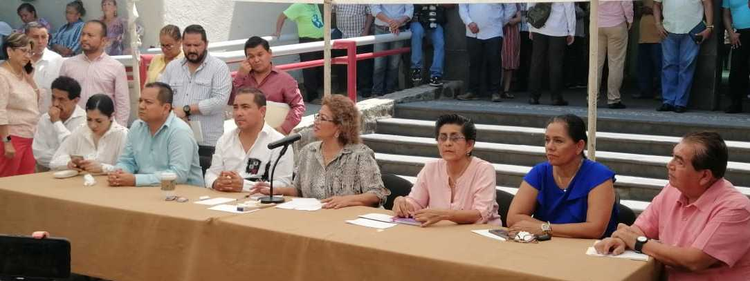 Destinarán 50 mdp por contingencia de Covid-19 en Acapulco