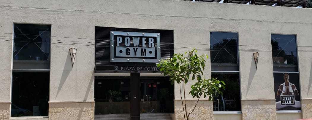 Cuernavaca: caen ventas al 70%; empresarios piden apoyos por crisis