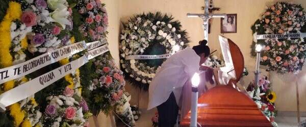 Investigan violaciones a DH en hospital de Pemex