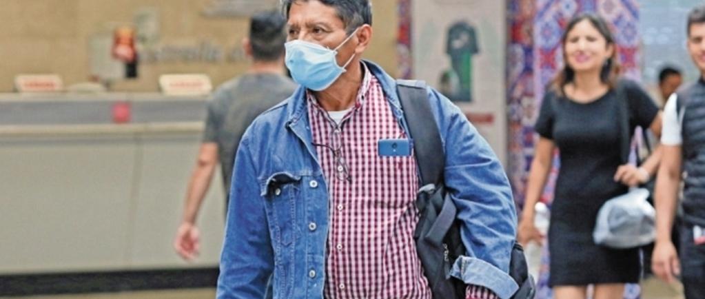 Guerrero, entre los estados libres de coronavirus