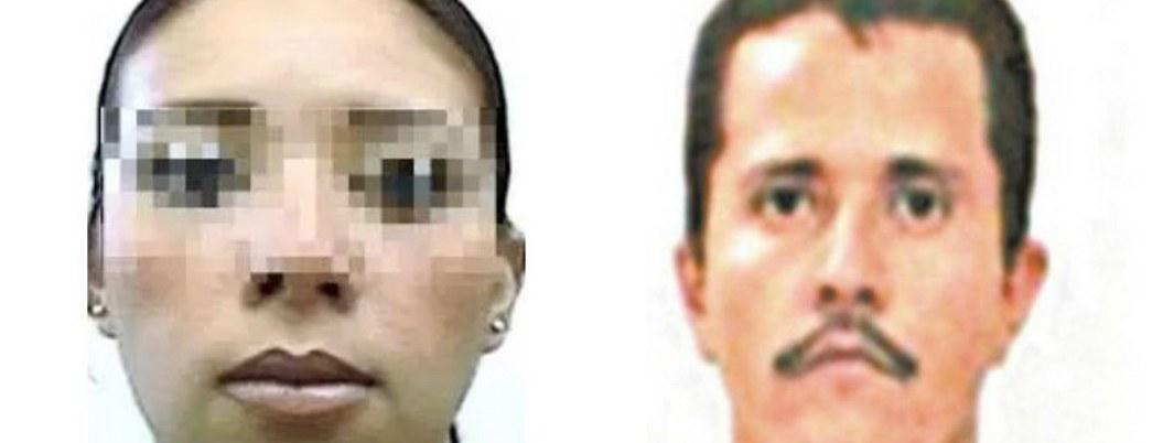 Hija del Mencho se quedará en la cárcel; juez revoca salida