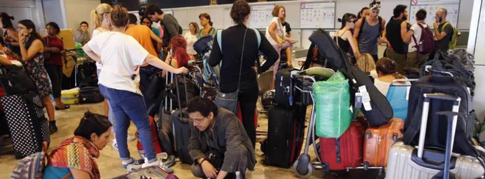 Mexicano varado en Perú muere a causa del Coronavirus