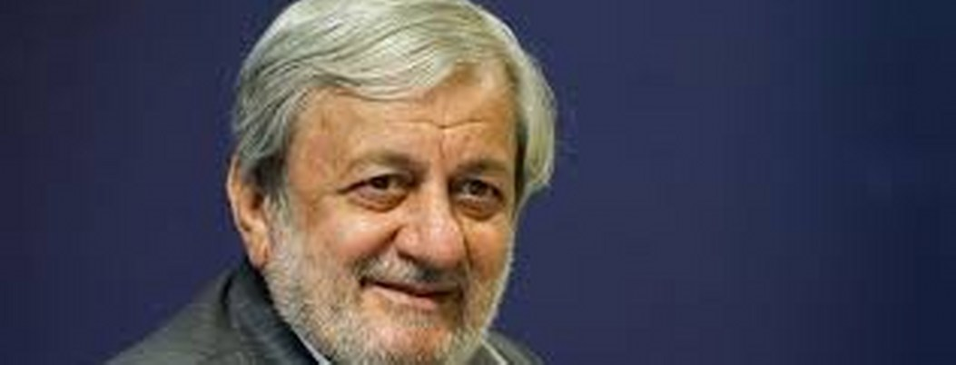 Covid-19 mata a consejero del líder supremo de Irán