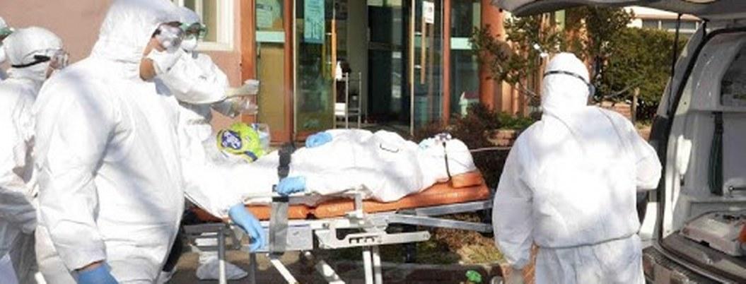 Reporta Salud 39 casos sospechosos de coronavirus en el país