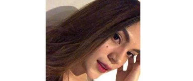 Nadia fue asesinada el 8M; luchaba contra la violencia de género