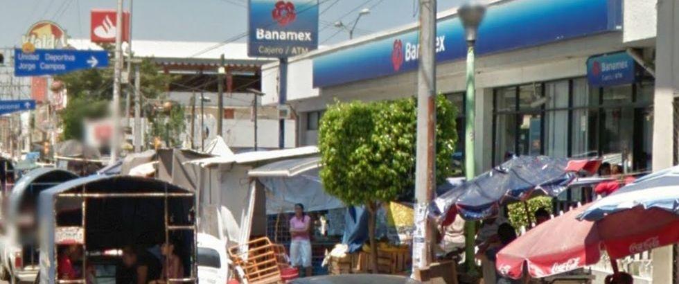 Golpean y abusan de un joven en Ciudad Renacimiento, Acapulco