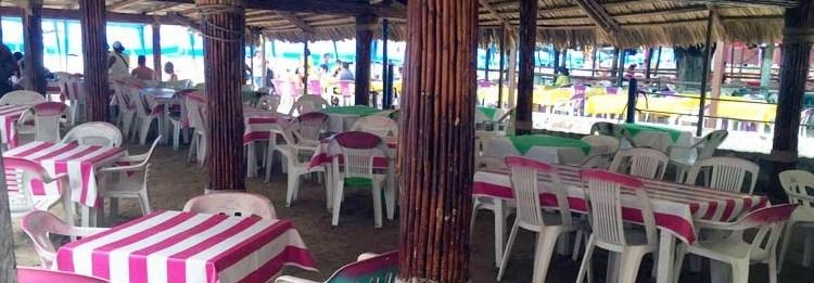 Agoniza sector restaurantero de Acapulco; han cerrado más del 25% de negocios 1