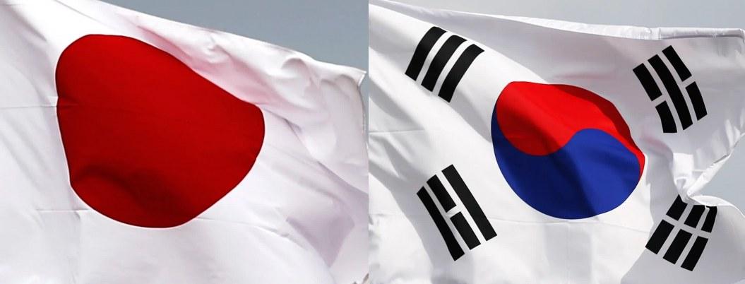 Japón impone más restricciones de viaje a China y Corea del Sur