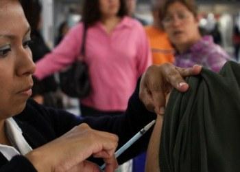 CDMX suma 67 casos de sarampión, según Secretaría de Salud Federal 6