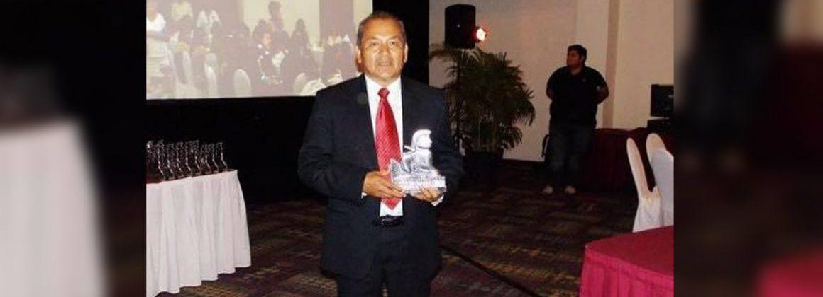 Asesinan a Sergio Dolores, expresidente municipal de Chilapa