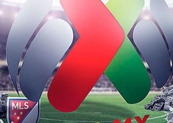 Covid-19 desploma a la Liga MX; pierde 164 millones de dólares 3
