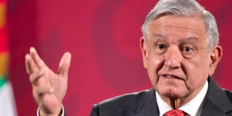 AMLO rechaza datos del Inegi sobre aumento de corrupción en su gobierno 1